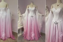 Beautyful clothes