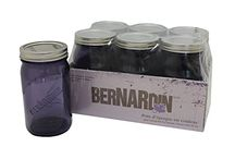 New Arrivals: Spring 2015! / Introducing the new 2015 Vintage Collection, along with the new Transform Mason Accessories from Bernardin! Available in stores this Spring, 2015. Check www.facebook.com/BernardinJars for details!