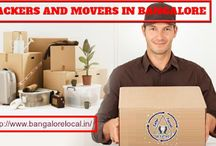Bangalore @ http://www.movingexpert.in/packers-and-movers-in-bangalore.html / Packers and Movers Mumbai @ http://www.movingexpert.in/packers-and-movers-in-mumbai.html Packers and Movers Delhi @ http://www.movingexpert.in/packers-and-movers-in-delhi.html Packers and Movers Hyderabad @ http://www.movingexpert.in/packers-and-movers-in-hyderabad.html Packers and Movers Gurgaon @ http://www.movingexpert.in/packers-and-movers-in-gurgaon.html Packers and Movers Pune @ http://www.movingexpert.in/packers-and-movers-in-pune.html