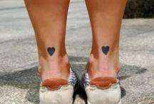 { tattoo-bular} / by Eleni