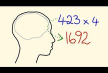 Mental matematik