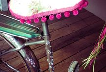 enjoy the ride <3