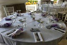 Wedplan Destination Weddings