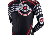 Cycle jerseys / Bike jerseys