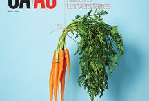 University Affairs Magazine / University Affairs, published by the AUCC, is Canada's most authoritative source of information about and for Canada's university community. Founded in 1959 and with its own website since 2004, University Affairs provides breaking news, provocative commentary, and in-depth articles about university trends, as well as practical advice and tools to help your career, whether you're a university administrator, faculty member or grad student.