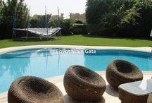 http://www.egyptmaingate.com / Egypt main gate Real Estate listing