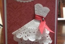 Ideas para manualidades / diy_crafts / by Reyna Bonilla de Colina