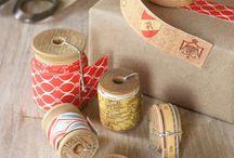 cute crafts / by Judy Tripp