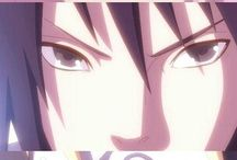 Anime love<3