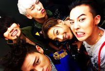 ★°•BIGBANG•°★