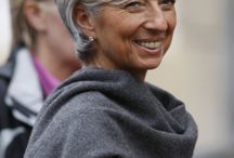 Lagarde C