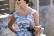 Royal Fashion Icons