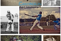 America's Pastime / Everything baseball!