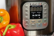 Kitchen Hacks, Tips & Tricks / kitchen, hacks, tips, tricks, diy, easy
