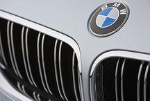 BMW M6 COUPE / Automotive is our passion !