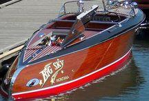 Boats,jet skis / Boats