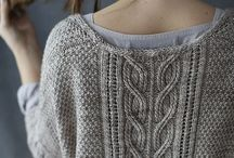Knit Designs