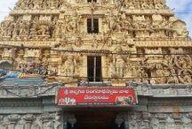 Nellore Temples