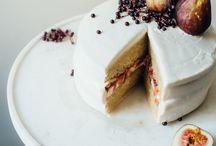 Szép torták,sütik