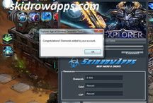 Explorer Age of Universe Hack and Cheats