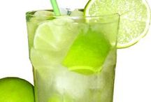 cocktail alkoholfrei
