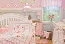 Nurture Imagination  / by Baby Supermarket