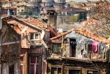 Isztambul.....