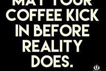 [coffee please]