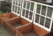 DIY Home/Garden