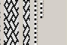 Beaded crochet 5-9