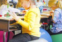ime / pédagogie, école, handicap