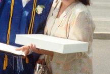 Gloria Fallon, Jimmy's Mom, Has Died