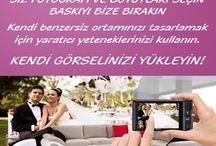 Duvar Kaplama / #decovira #evdekorasyon #içmimar #spor #dekorasyon #mimar #dekor #duvarposteri #ff #döşeme #fotografliduvarkaplama #duvarkagidi #home #design #gorsel #istanbul #instagood #me #follow #happy #art #duvar #hayvan #üye #tekstil #iş #ilkbahar #doga