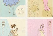 Disneyland's 50th Anniversary