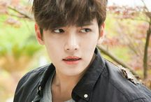 korean actors