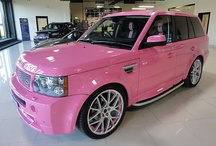 I SO WANT THIS!!!