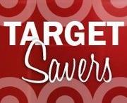 Target Savers / by Sydney Stone
