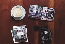 idea gallery | PHOTOGRAPHY / photog obsession