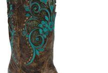 Country stylin ya'll