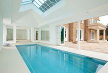 Dream Pool ♂️
