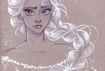 Brianna Garcia Art