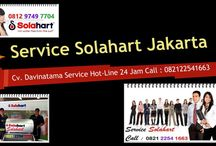 "service solahart jakarta pusat 081297497704 / Cv Davi Natama ""Service Solahart cabang Jakarta pusat"" Kami Menyediakan Jasa Perbaikan Pemanas Air SOLAHART A. Tidak Panas, Tekanan Air Kurang Kencang B. Tanky Bocor C. Jasa Penurunan Unit/ Bongkar Pasang D. Jasa Penaikan Unit/ Bongkar Pasang E. Penggantian Sparepart,Element,Termorstat,1/2 Valve, Cek Valve Dll. F. Pemasangan Titik Air Panas/ Instalasi Pipa Air Panas G. Pemasangan Titik Air Dingin/ Instalasi Air Dingin."