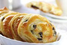 Gateaux/Desserts