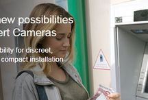 IPCCTV / IP CCTV cameras, solutions and news