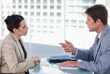 İş, Eleman ve Kariyer / Kariyer için faydalı haber, yazı ve içerikler