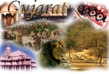 Gujarat  Events and Exhibitions