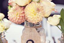 bodas eventos