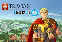 Travian kingsdom hack