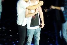 NARRY ♡
