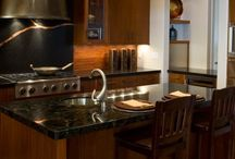Dacor Kitchens / Family owned and American made, Dacor makes appliances with the highest levels of craftsmanship and innovation.